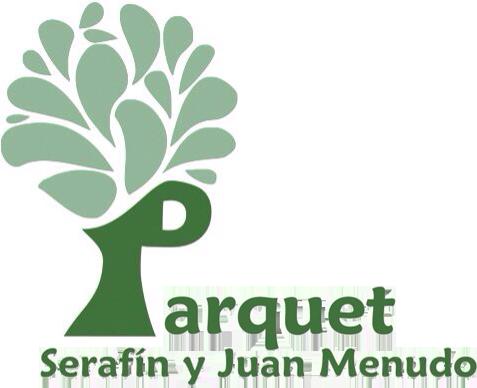 Parquet Serafin y Juan Menudo
