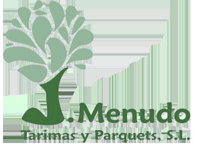 J Menudo Tarimas y Parquets